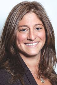 why did penney cut her hair jcp s debra berman brings in new batch of ad shops cmo strategy