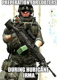 Army Ranger Memes - image tagged in army ranger imgflip