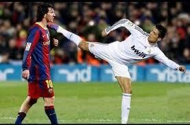 Football Meme - football memes funny football pictures