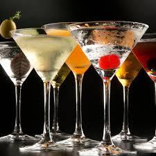 martini png dry martini on twitter