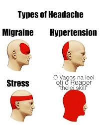 Personal Meme - dopl3r com memes personal meme