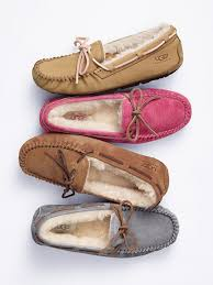 ugg s dakota moccasins sale 103 best moccasins images on moccasins shoes and