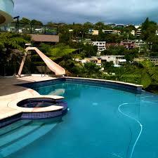 bedroom foxy water slide rentals slides forrent pool for