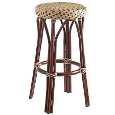 Pier One Bar Stool Amazing Bar Stools Pier One Bar Stool Galleries Sunny Stool