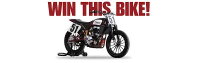 motorcycle accessories rsd superhooligans blog motorcycle parts and riding gear