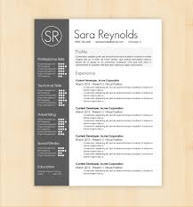 resume templates for word free cv resume template word resume design resume creative cv design
