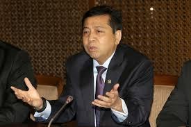 Online Memes - online memes mock indonesia s parliamentary speaker setya novanto