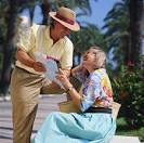 Free Online Dating Sites For Seniors And Boomers | Senior.