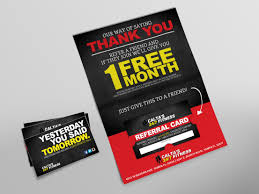 Design Business Cards Print At Home Best Tampa Graphic Design Web Design Logo U0026 Branding Design
