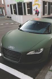 best 25 matte cars ideas on pinterest dream cars black cars