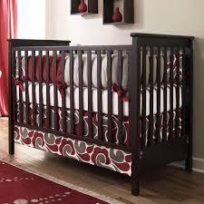 Graco Charleston Classic Convertible Crib Classic White by Bonavita Hudson Crib Conversion Kit Creative Ideas Of Baby Cribs