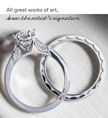 jewellery rings engagement images Tacori engagement rings diamond wedding rings fine jewelry jpg