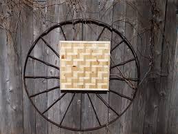 aspen wood wall 31 best reclaimed barn wood images on reclaimed