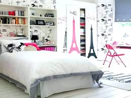 rooms ideas amazing rooms ideas contemporary best inspiration home design
