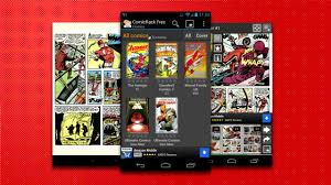 best comic reader android app directory the best comic reader app for android lifehacker