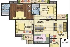 create your house plan create your house floor plan escortsea