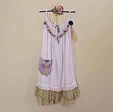 women u0027s dress shabby chic clothing gypsy by amadisloandesigns