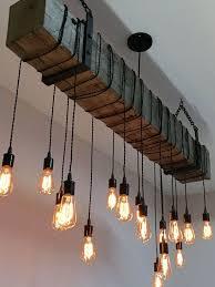 best 25 edison lighting ideas on pinterest rustic light
