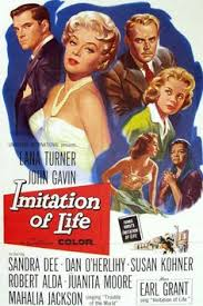 alice in the cities imitation of life pinterest alice movie