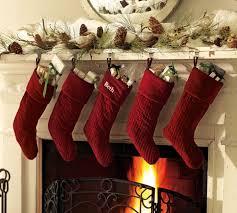 christmas mantel decor inspiration decor advisor