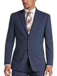 s suits top suit shop s wearhouse