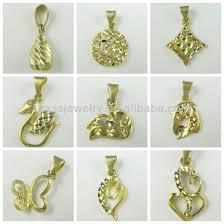 Home Design Gold Version Home Design Fascinating Gold Locket Designs For Men 613un1neanl