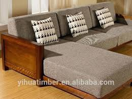 sofa bed and sofa set living room furniture with sofa bed bitmesra club