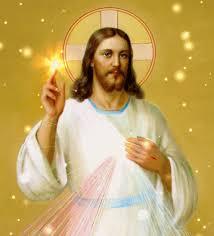 imagenes con movimiento de jesus para celular imagenes de jesús con movimiento