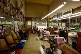 Latest Barber Shop Interior Design Free Images Hair Vintage Antique Building Restaurant Male