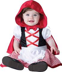 Halloween Costumes 6 Month Boy Images Halloween Costume 9 Month Collection Halloween