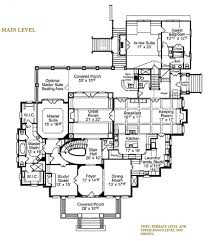 houseplans com southern main floor plan plan 429 47 dream home