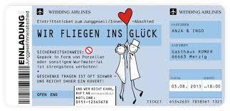einladungskarten polterabend einladungskarten einladungen junggesellenabschied oder hochzeit