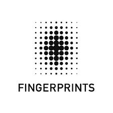 fingerprint cards fingerprintcard