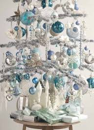 A White Christmas Decorations by 28 Best Timeless Christmas Decor Images On Pinterest Christmas