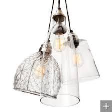Light For Kitchen Island Best 25 Vintage Pendant Lighting Ideas Only On Pinterest
