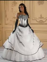 colored bridal gown picture more detailed picture about cecelle