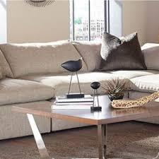 University Furniture Gallery Furniture Stores  University - Huntsville furniture