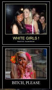 White Girl Tanning Meme - very demotivational tanning page 3 very demotivational posters