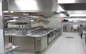 hotte cuisine pro sajemat cuisine professionnelle la motte servolex 73