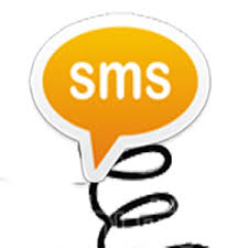 sms popup apk app sms popup apk for windows phone android and apps