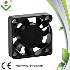 electric motor fan plastic china high quality 30mm 12v dc fan heater fan wingding data