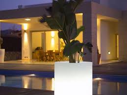hanging front porch light fixtures make front porch light