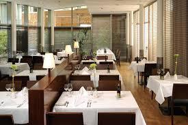 design hotel kã ln altstadt hotel nh köln altstadt cologne germany booking