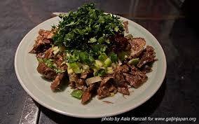 achat chinois cuisine cuisine achat chinois cuisine recettes d une chinoise raviolis