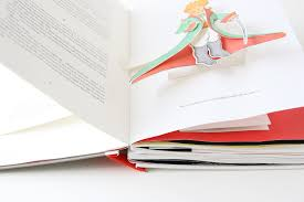 how children u0027s books create delight u2013 warm design