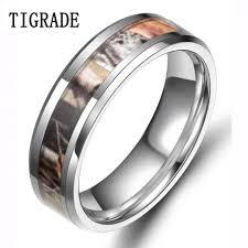 wedding rings redesigned wedding rings unique tungsten wedding rings black tungsten ring