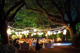 affordable wedding venues in oregon garden wedding venues awesome navokal