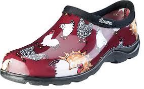 s garden boots size 11 amazon com sloggers s waterproof comfort shoe garden