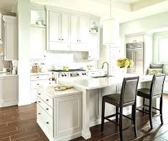 kitchens with white cabinets and black appliances white cabinets white appliances new color appliances what color go