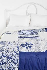 175 best bedding images on pinterest bedrooms 3 4 beds and